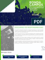 Presentacion+Ronda+Campos+Ecopetrol+2020
