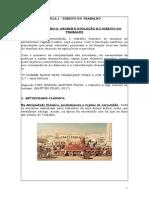 AULA 1 Histórico dir trabalho.doc