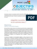 MOOC_UVED_ODD_Transcription_DeVreyer