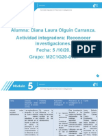 OlgienCarranza_DianaLaura_M05G14S3AI5