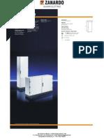armadi-km-kq.pdf