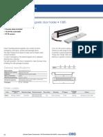 cooper-csa-datasheet-flush-mounting-door-holders-emergency-exit-series-1385-en_1.pdf