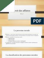 ASE_FR_TD no 5