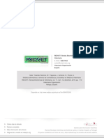 63649052006  Bioetica en la medicina veterinaria