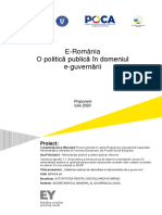 Livrabil-A12_Propunere-de-politica-publica-in-domeniul-e-guvernarii.pdf