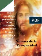 Novena de la prosperidad.docx