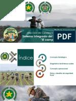 PPT SISER V8 250220.pdf
