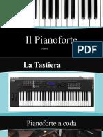 Il Pianoforte[795].pptx