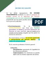 RECURSO DE CASACIÓN.pdf