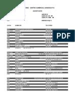 DIRECTORIO%20AGOSTO%202016.doc_0