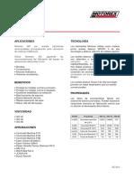AW 32-46-68.pdf