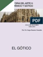 virgen 4..pdf