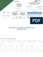IS LM BP- FAZER .pdf