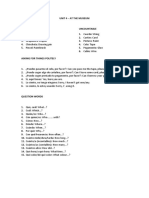 INGLÉS 5º PRIMARIA OXFORD INCREDIBLE ENGLISH KIT UNIT 4.docx