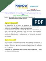 CIENCIA Y T. 22-10-.pdf
