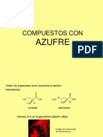 COMPUESTOSCONAZUFRE201421aPARTE_27227