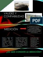 1.-Validezyconfiabilidad.pdf
