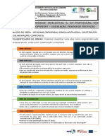 DCA_M4_0133_ficha_2.pdf