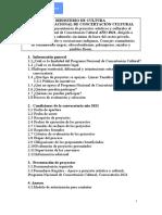manual 2021.docx