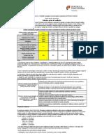 Critérios Gerais de Avaliação - Curso 5.2.pdf