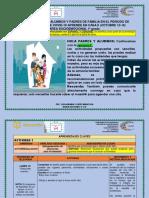 PSICOLOGIA_1º_ACTIVIDADES_PARA_ALUMNOS_APRENDE_EN_CASA_II_OCTUBRE.pdf