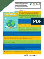 DCA_M11_ficha_2.pdf