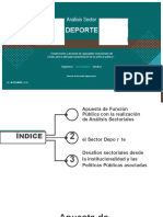 analisis-sector-deporte