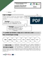 PPM_M1_FICHA_Nº1.pdf