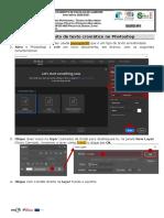 PPM_M1_GUIAO_1.pdf