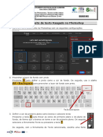PPM_M1_GUIAO_2.pdf