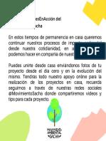 SACHA  actividades 5 JUNIO (1).pdf