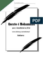 it_Questo_e_Mohammad.pdf