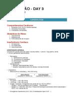 CLIìNICA MEìDICA II.pdf