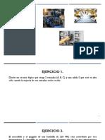 Ejercicios_Sistemas_Combinacionales_1