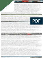 The New Geopolitics of Energy D Yergin WSJ.pdf