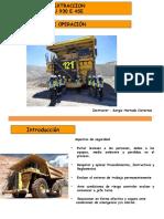 CAMION KOMATSU 930-E TECNICAS DE OPERACION.pptx