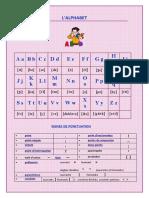 alphabet-guide-grammatical_39975