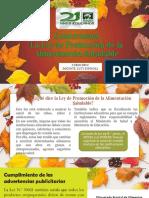 ALIMENTACION SALUDABLE DPCC 3° 1.10.20.pdf