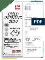 SEMANA 06 INDUCCION Y DEDUCCION.docx