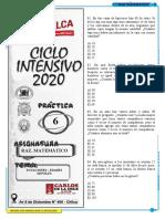 SEMANA 10 PLANTEO DE ECUACIONES.docx