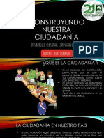 CIUDADANIA DPCC 18.09.20 2° SEC