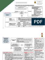 ACTUACIÓN-OPERATIVA-ANTE-OCUPACIÓN-INMUEBLES.pdf