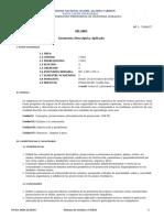 SILABO -17203 (1).pdf