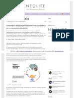 neolifeclinic_com_blog_la-fatiga-adrenal-parte-2_