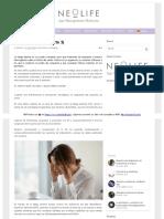 neolifeclinic_com_blog_la-fatiga-adrenal-parte-3_