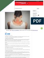 www_guardiansalud_cl_fibromialgia-tratando-las-causas-de-raiz_