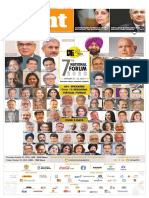 MINT MUMBAI 22 OCT.pdf