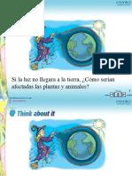 fotosntesisentretenida-130414171759-phpapp01.pdf