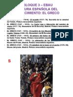 BLOQUE.3_5.PINT.ESP.RENAC_ELGRECO