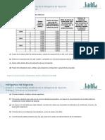 GIINN_U2_A2_Datos Historicos.docx